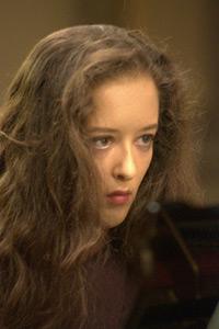 Lilly Maisky