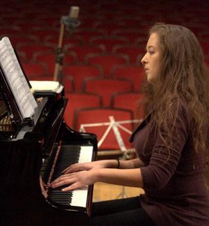 Mischa Maisky, Lilly Maisky