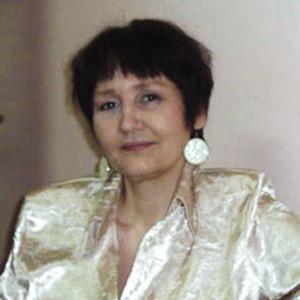 Eleonora Pokola