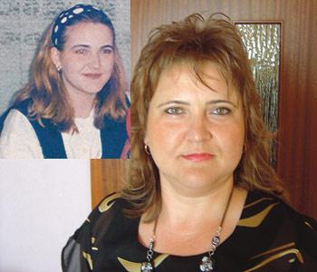 Ingrid Tecsi