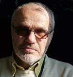 Stelian Turlea, jurnalist, scriitor
