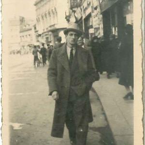 Bucuresti, fotografie