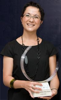 Dr. Ruxandra Jurcut