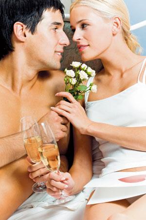 cuplu, viata sexuala