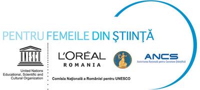 UNESCO, L'Oréal