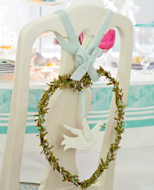 Craciun, ornament