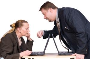 angajat, angajator
