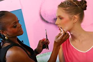 M·A·C Cosmetics, cosmetice, machiaj