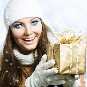 cadou, dar