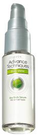Dry Ends Serum,             Advance Techniques, Avon