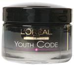 L'Oréal Paris Codul Tineretii