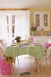 casa, decorat, decoratiuni interioare