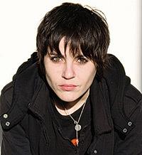 Alina Miron, jurnalista, blogger