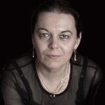 Diana Adamek, scriitoare