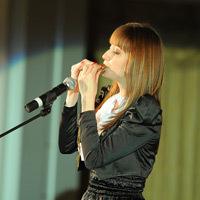 Cornelia Tihon, Femeia Anului 2010