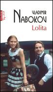 Lolita, Vladimir Nabokov, Editura Polirom