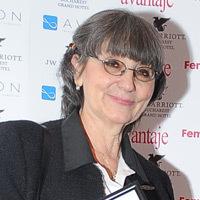 Dr. Margit Serban
