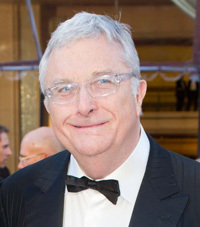Randy Newman, compozitor