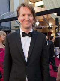 Tom Hooper, regizor
