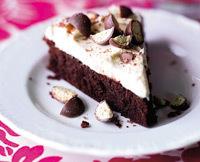 Tort, Tiramisu