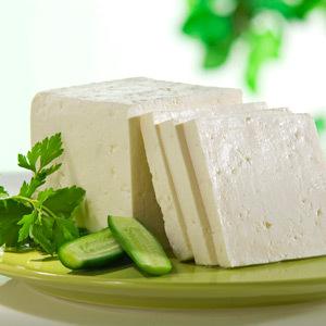 Sfaturi de alimentatie in gastrita cronica