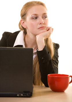 freelancer, liber profesionist