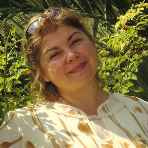 Catalina Lovin