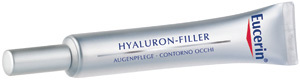 Eucerin Anti-Age Hyaluron Filler