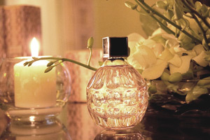 Parfum, Jimmy Choo, Sephora