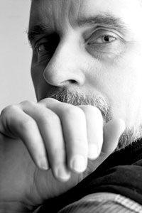 Jiří Kylián,             coregraf