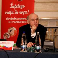 Nicolae Oniga