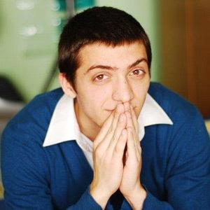 Andrei Teodoroiu