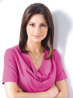 Livia Dila