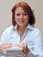 Connie Larkin