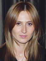 Cristina Trohani