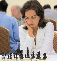 Alina L'Ami