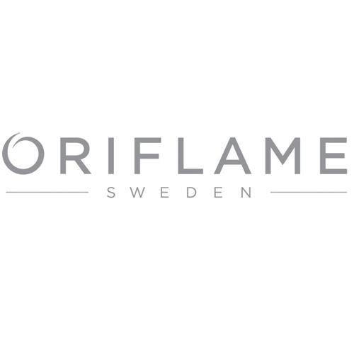 Oriflame primeste ovatii pe website-ul GreenPalm
