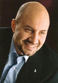 Lucian Negoita, Psiholog