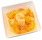 felii de grepfrut
