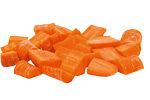 morcovi sote