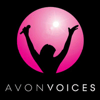 Avon Voices