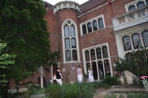 Muzeul Minovici