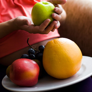 Alimentatie, longevitate, sanatate