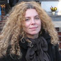 Dr. Elena Butoi
