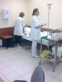 Euromedic Romania