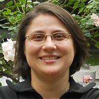 Dr. Nicoleta Preda