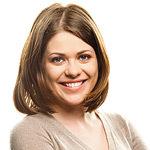 Lucia Tanasescu