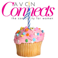 Avon Connects