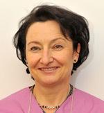 Dr. Anca Patru