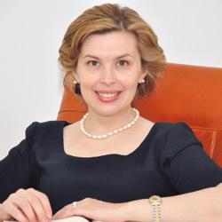 Alina Stancescu